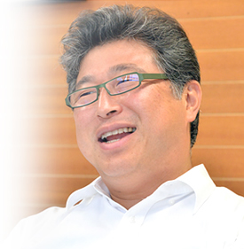 柴橋和弘社長イメージ